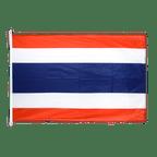 Drapeau Thaïlande - 100 x 150 cm