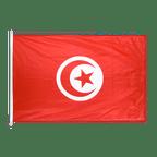 Tunisia - Flag PRO 100 x 150 cm