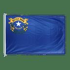 Nevada - Flag PRO 100 x 150 cm