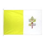 Vatican - Flag PRO 100 x 150 cm