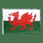 Wales - Flag PRO 100 x 150 cm