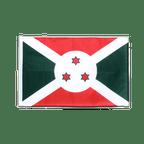 Burundi - Sleeved Flag PRO 2x3 ft