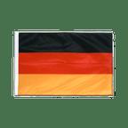 Pavillon Allemagne Fourreau PRO - 60 x 90 cm