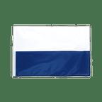 Bavaria without crest - Sleeved Flag PRO 2x3 ft