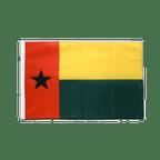 Pavillon Guinée-Bissau Fourreau PRO - 60 x 90 cm