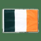 Pavillon Irlande Fourreau PRO - 60 x 90 cm
