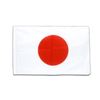 Japan - Sleeved Flag PRO 2x3 ft