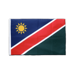 Namibia - Sleeved Flag PRO 2x3 ft