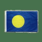 Palau - Sleeved Flag PRO 2x3 ft
