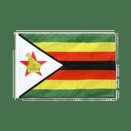 Zimbabwe - Sleeved Flag PRO 2x3 ft
