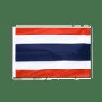 Pavillon Thaïlande Fourreau PRO - 60 x 90 cm