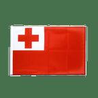 Tonga - Sleeved Flag PRO 2x3 ft