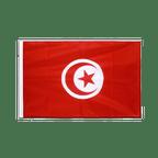 Pavillon Tunisie Fourreau PRO - 60 x 90 cm