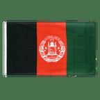 Drapeau Afghanistan - 90 x 150 cm CV