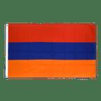 Drapeau Arménie - 90 x 150 cm CV