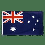 Australien - Hissflagge 90 x 150 cm CV