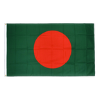 Bangladesh - Premium Flag 3x5 ft CV