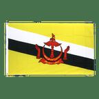 Drapeau Brunei - 90 x 150 cm CV