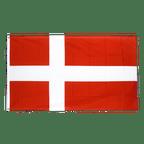 Denmark - Premium Flag 3x5 ft CV