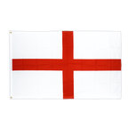 England St. George - Premium Flag 3x5 ft CV