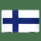 Finland - Premium Flag 3x5 ft CV