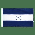 Drapeau Honduras - 90 x 150 cm CV