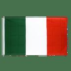 Italy - Premium Flag 3x5 ft CV