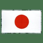 Drapeau Japon - 90 x 150 cm CV