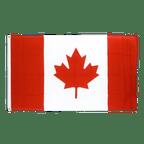 Kanada - Hissflagge 90 x 150 cm CV