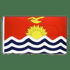 Drapeau Kiribati - 90 x 150 cm CV