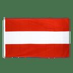 Austria - Premium Flag 3x5 ft CV