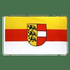 Drapeau Carinthie - 90 x 150 cm CV