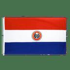 Drapeau Paraguay - 90 x 150 cm CV