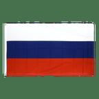 Drapeau Russie - 90 x 150 cm CV
