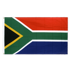South Africa - Premium Flag 3x5 ft CV