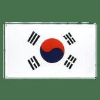 Drapeau Corée du Sud - 90 x 150 cm CV