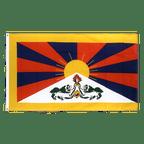Tibet - Premium Flag 3x5 ft CV