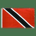 Trinidad and Tobago - Premium Flag 3x5 ft CV