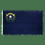 Nevada - Premium Flag 3x5 ft CV
