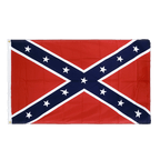USA Southern United States - Premium Flag 3x5 ft CV