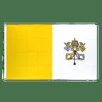 Vatican - Premium Flag 3x5 ft CV