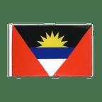 Pavillon Antigua et Barbuda Fourreau ECO - 60 x 90 cm