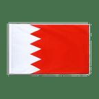 Bahrain - Sleeved Flag ECO 2x3 ft