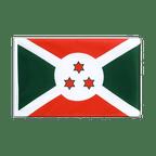 Burundi - Sleeved Flag ECO 2x3 ft