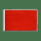 Pavillon Rouge Fourreau ECO - 60 x 90 cm