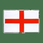 England St. George - Sleeved Flag ECO 2x3 ft
