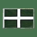 Devon - Sleeved Flag ECO 2x3 ft