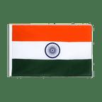 India - Sleeved Flag ECO 2x3 ft