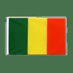 Mali - Sleeved Flag ECO 2x3 ft