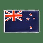 Neuseeland - Hohlsaum Flagge ECO 60 x 90 cm